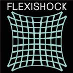 fleshichock