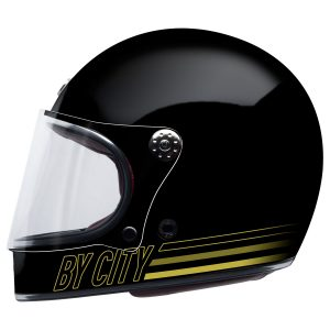 Casco_Roadster_01